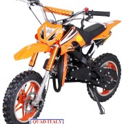 Actionbikes_Delta_orange_48422D50534230312D32_startbild_OL_1620x1080_91958