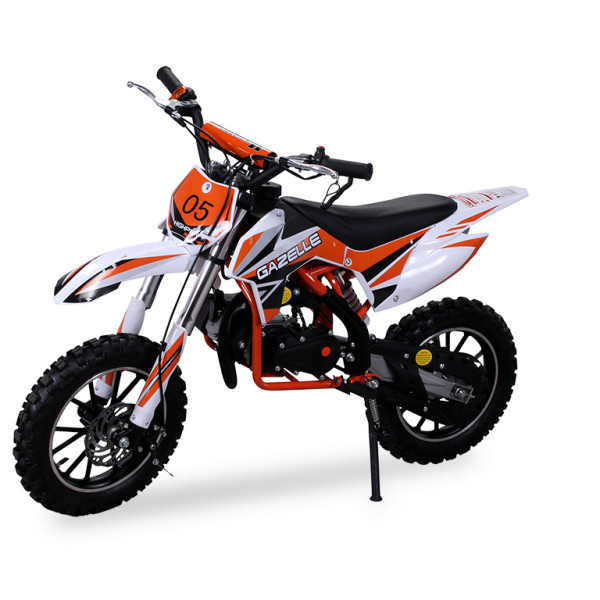 Kinder-Mini-Crossbike-Gazelle-49-cc_Orange_32323030303033_360-15_BGW_1152x768