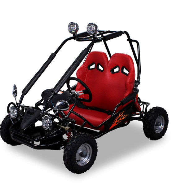 Mini-Kinder-Buggy-SQ49GK-4_Schwarz_39393131323135_360-14_BGW_1152x768