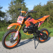 Cross_125_orange_total