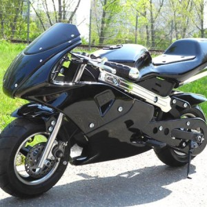 Pocketbike_Fed_Sort_Model_Se_den_i_vores_webshop_1-p