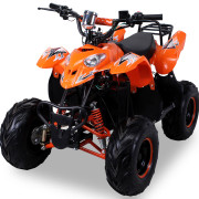 actionbikes_s-5-elektro_orange_33353135303132_360-13_bgw_1620x1080