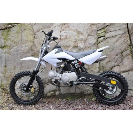 pit-bike-crf50-125cc-yx-14-12-cross-minicross-a-marce-con-frizione-4-tempi