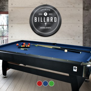 billard_schwarz_8ft_blau