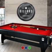 billard_schwarz_8ft_rot