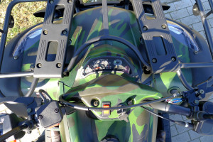Actionbikes_Hunter-250_Camoflage_33313237383731_09-Tacho_OL_1620x1080