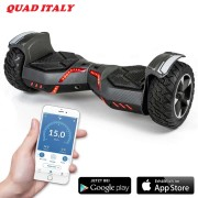 SUV-Hoverboard-800Watt-Carbon-Shop
