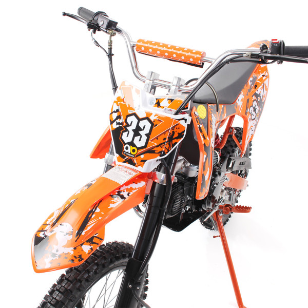 Actionbikes_Crossbike-Predator_Orange_5052303032303039332D3034_detail-vorne_OL_1620x1080