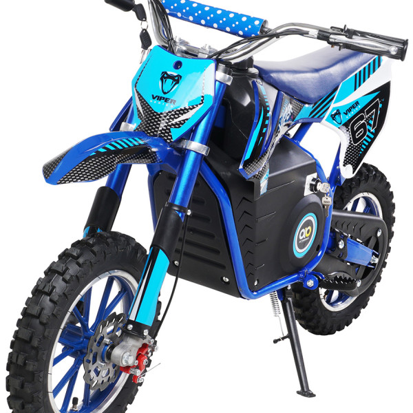 Actionbikes_Mini_Crossbike_1000_Watt_Blau_5052303032313838392D3032_DSC09938_OL_1620x1080_102364