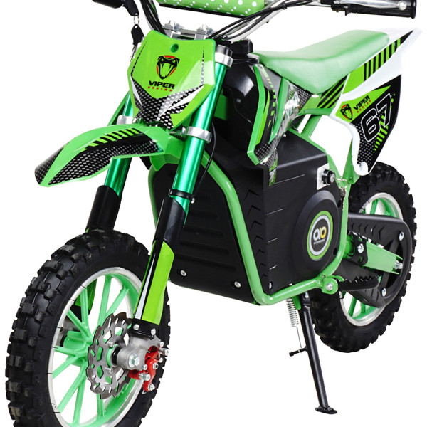 Actionbikes_Mini_Crossbike_1000_Watt_Gruen_5052303032313838392D3033_DSC08776_OL_1620x1080_102307