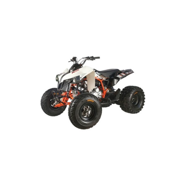 quad-kayo-a300-atv-racing-300cc-liquido