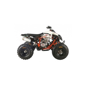 quad-kayo-a300-atv-racing-300cc-liquido2