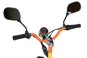 Actionbikes_Eflux20_Orange_452D313030312D3033_bedienelemente_NEU_OL_1620x1080_102822