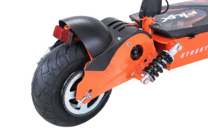 Actionbikes_Eflux20_Orange_452D313030312D3033_kette_OL_1620x1080_94094
