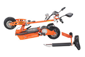 Actionbikes_Eflux20_Orange_452D313030312D3033_klappbar_OL_1620x1080_94091