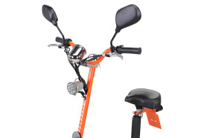 Actionbikes_Eflux20_Orange_452D313030312D3033_lenker_OL_1620x1080_94087