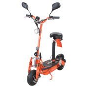 Actionbikes_Eflux20_Orange_452D313030312D3033_startbild_OL_1620x1080_94090