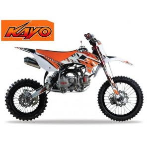 pit-bike-krz-170cc-racing-kayo-cross-ruote-14-17-minicross-4-tempi