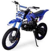 Crossbike-JC125-cc_Blau_48422D3132352D33_360-14_BGW_1620x1080