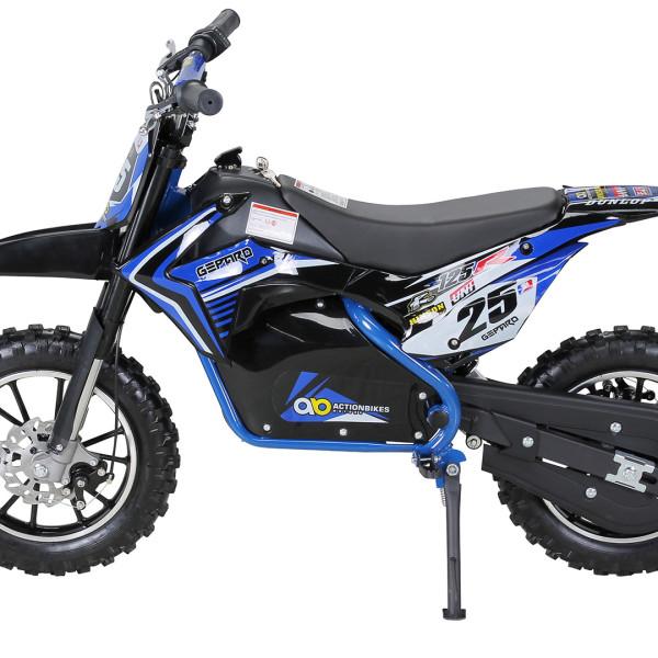 Actionbikes_Crossbike_Gepard_500_Watt_Blau_5052303031383536302D3031_seite_OL_1620x1080
