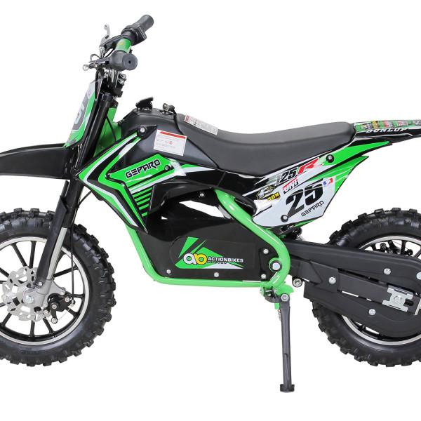 Actionbikes_Crossbike_Gepard_500_Watt_Gruen_5052303031383536302D3033_seite_OL_1620x1080