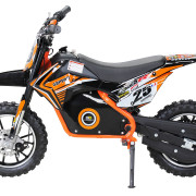 Actionbikes_Crossbike_Gepard_500_Watt_Orange_5052303031383536302D3034_seite_OL_1620x1080_92454