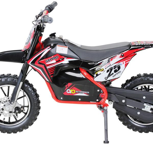 Actionbikes_Crossbike_Gepard_500_Watt_Rot_5052303031383536302D3032_seite_OL_1620x1080