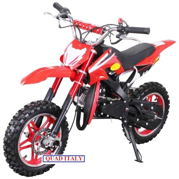 Actionbikes_Delta_Rot_48422D50534230312D36_startbild_OL_1620x1080_91961_600x600@2x