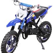 Actionbikes_Delta_blau_48422D50534230312D34_startbild_OL_1620x1080_91960