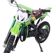 Actionbikes_Delta_gruen_48422D50534230312D35_startbild_OL_1620x1080_91962