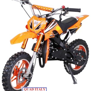 Actionbikes_Delta_orange_48422D50534230312D32_startbild_OL_1620x1080_91958