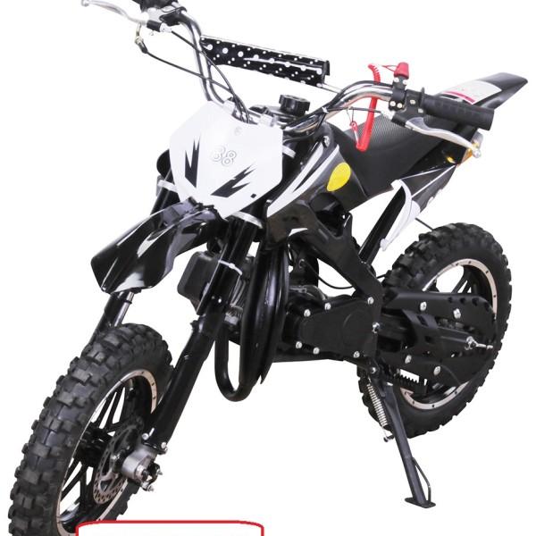 Actionbikes_Delta_schwarz_48422D50534230312D31_startbild_OL_1620x1080_91957