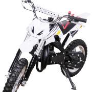 Actionbikes_Delta_wei_48422D50534230312D33_startbild_OL_1620x1080_91959