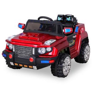 Elektro-Jeep-KL-88_Rot_4B4C2D383830303031_360-13_BGW_1620x1080