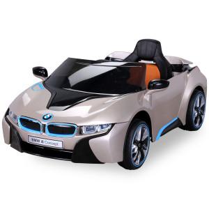 Elektroauto-BMW-i8_Gold_452D313030302D3434_360-13_BGW_1620x1080