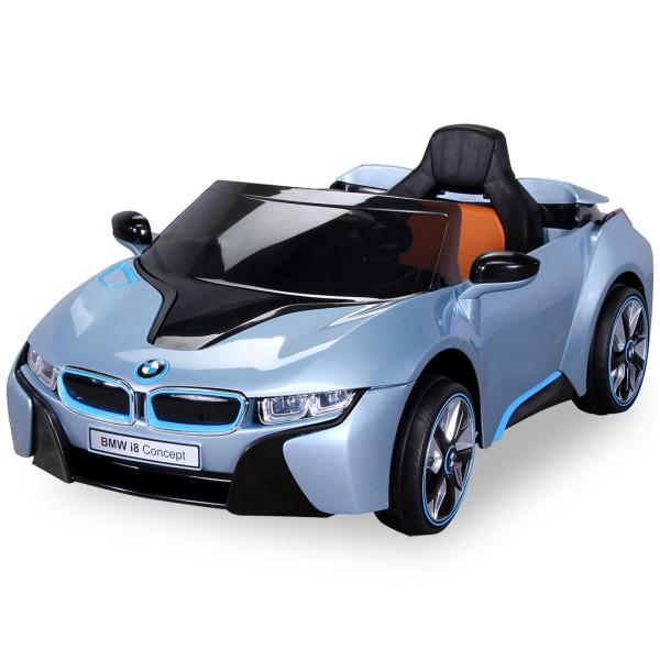 Elektroauto-BMW-i8_Hellblau_452D313030302D3434_360-13_BGW_1620x1080