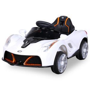 Elektroauto-JE198_Weiss_452D313030302D3434_360-13_BGW_1620x1080