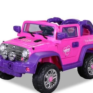 Elektroauto-Jeep-JJ235_Pink_363036303435_360-14_BGW_1620x1080