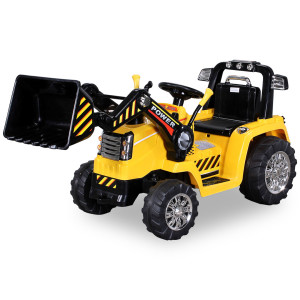 Elektrobagger-ZP10005_Gelb_5A50313030303531_360-14_BGW_1620x1080