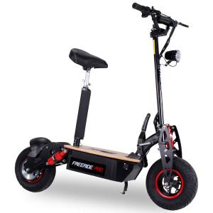 Actionbikes_Freeride-1600_Schwarz-rot_43484553303135_360-13_BGW_1620x1080