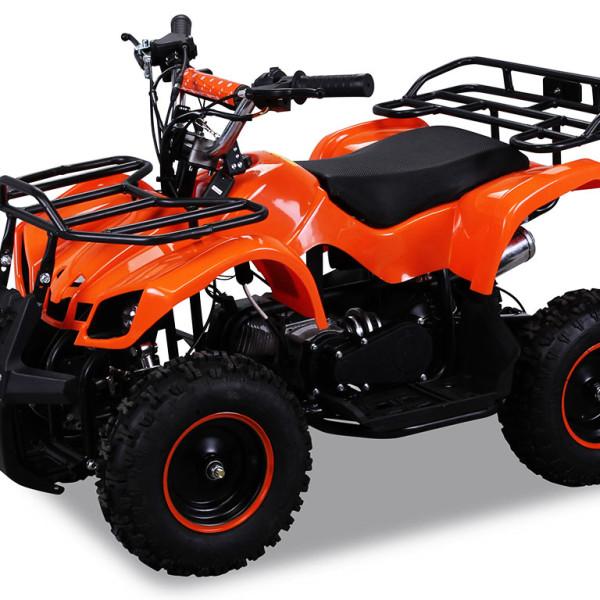 Huabao_Miniquad-Torino-Benzin_Orange_5A4E313530302D3130_Total_OL_1152x768