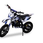 Kinder-Mini-Crossbike-Gazelle-49-cc_Blau_32323030303033_360-15_BGW_1152x768