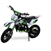Kinder-Mini-Crossbike-Gazelle-49-cc_Gruen_32323030303033_360-15_BGW_1152x768