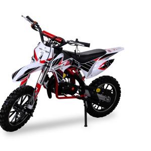 Kinder-Mini-Crossbike-Gazelle-49-cc_Weiss-Rot_32323030303033_360-15_BGW_1152x768