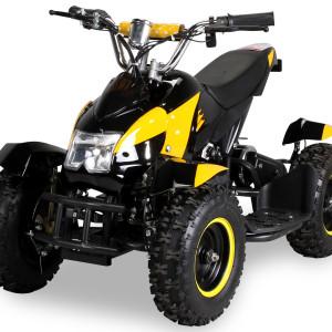 Actionbikes_Miniquad-Cobra-800_Gelb-schwarz_57562D4154562D3032342D3232_360-13_BGW_1620x1080