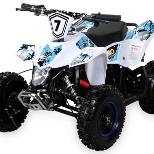 Miniquad-Fox-1000-watt_Weiss-blau_5052303031373839332D3031_360-13_BGW_1620x1080