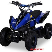 Actionbikes_Miniquad-Racer-49cc_Blau-Schwarz_57562D4154562D3032352D3135_360-13_BGW_1620x1080