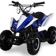 Miniquad-Racer-49cc_Blau-weiss_57562D4154562D3032352D3231_360-13_BGW_1620x1080