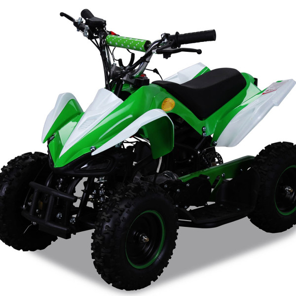 Miniquad-Racer-49cc_Gruen_4B4C2D323636303032_Total_OL_1620x1080
