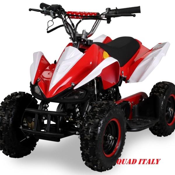 Miniquad-Racer-49cc_Rot-weiss_57562D4154562D3032352D3232_360-13_BGW_1620x1080